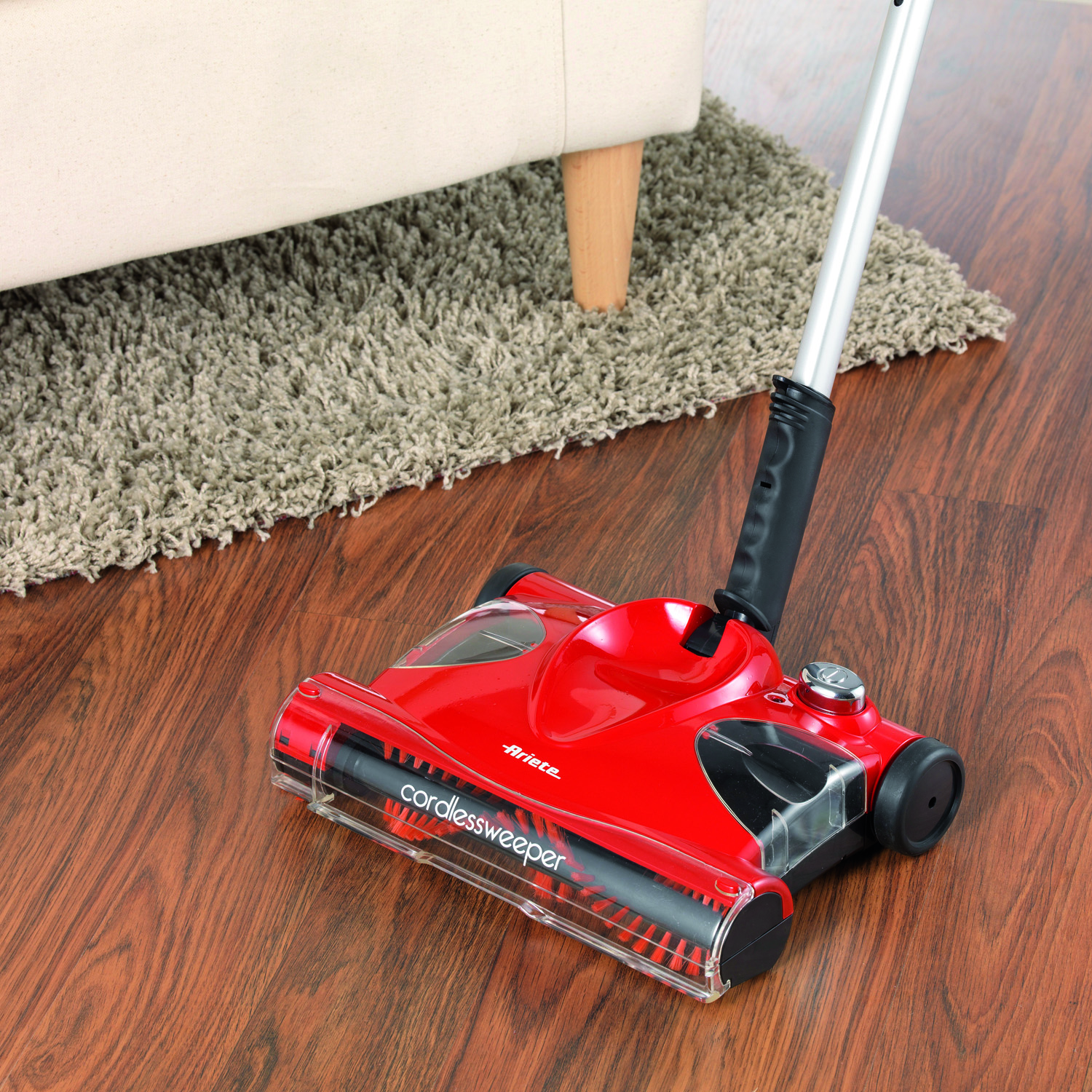 Cordless sweeper ariete for Ariete cordless sweeper