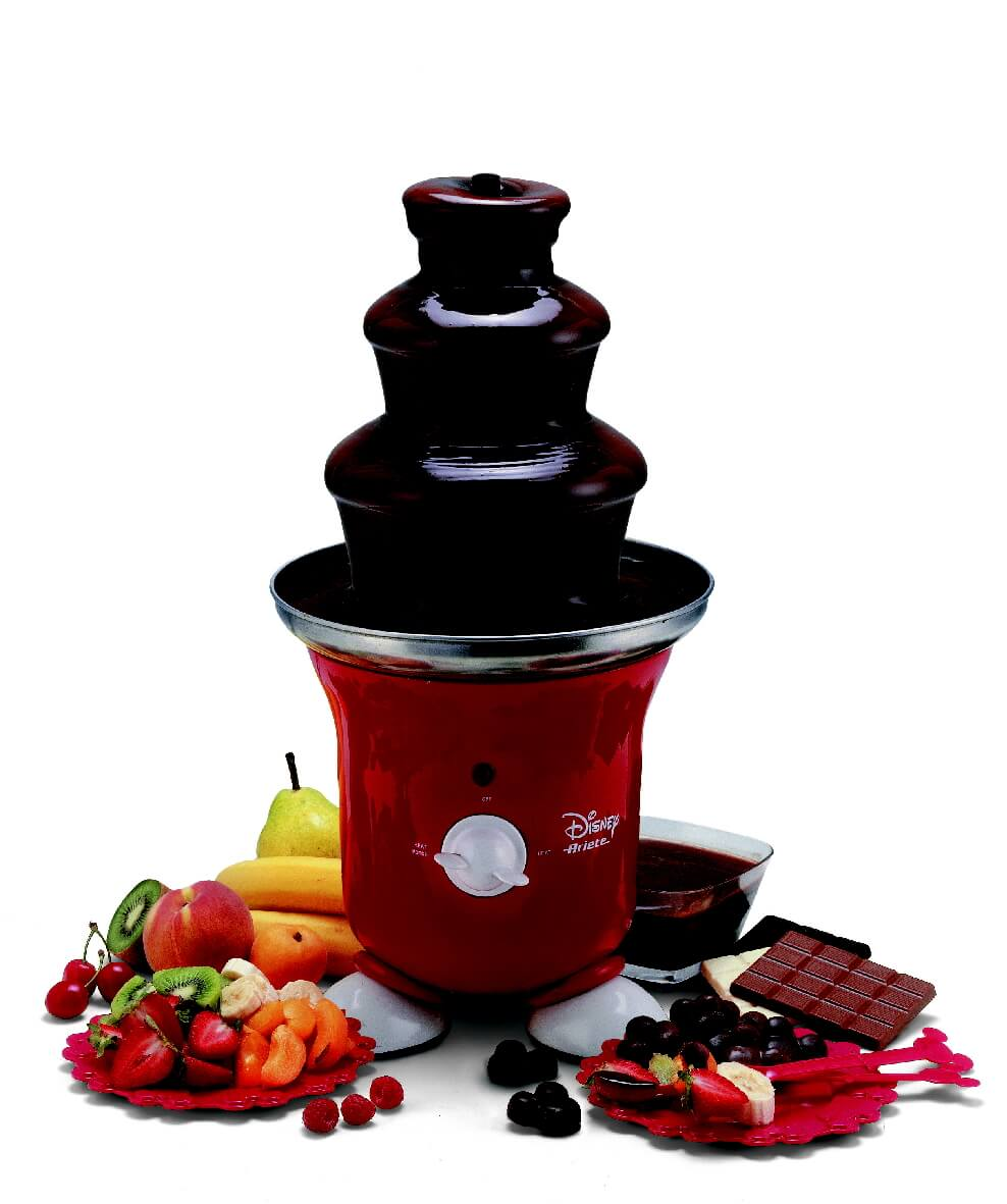 Displaying Images For - Chocolate Fountain...
