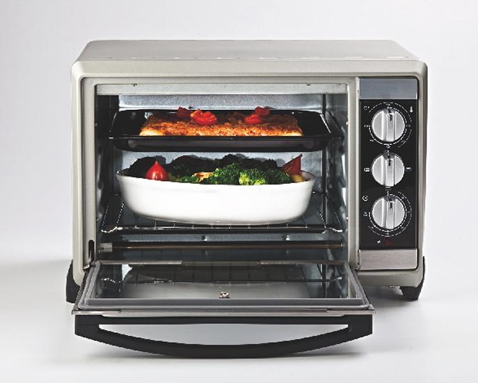 Bon cuisine 180 ariete piccoli elettrodomestici for Ariete bon cuisine 250 metal