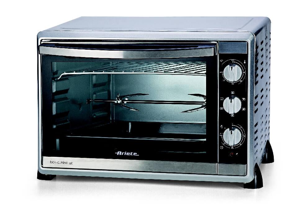 Bon cuisine 520 ariete en for Ariete bon cuisine 250