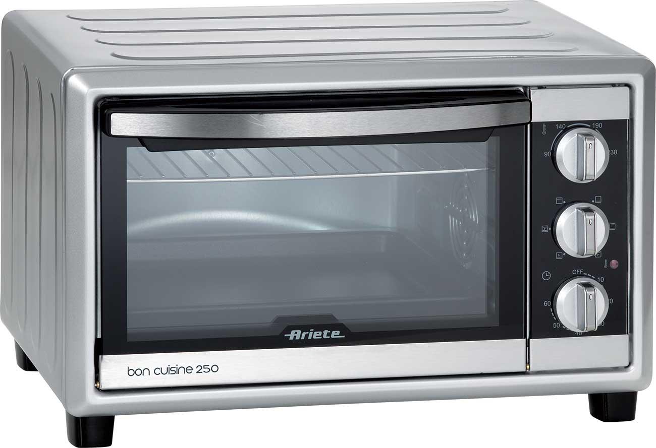 Image of Bon Cuisine 250