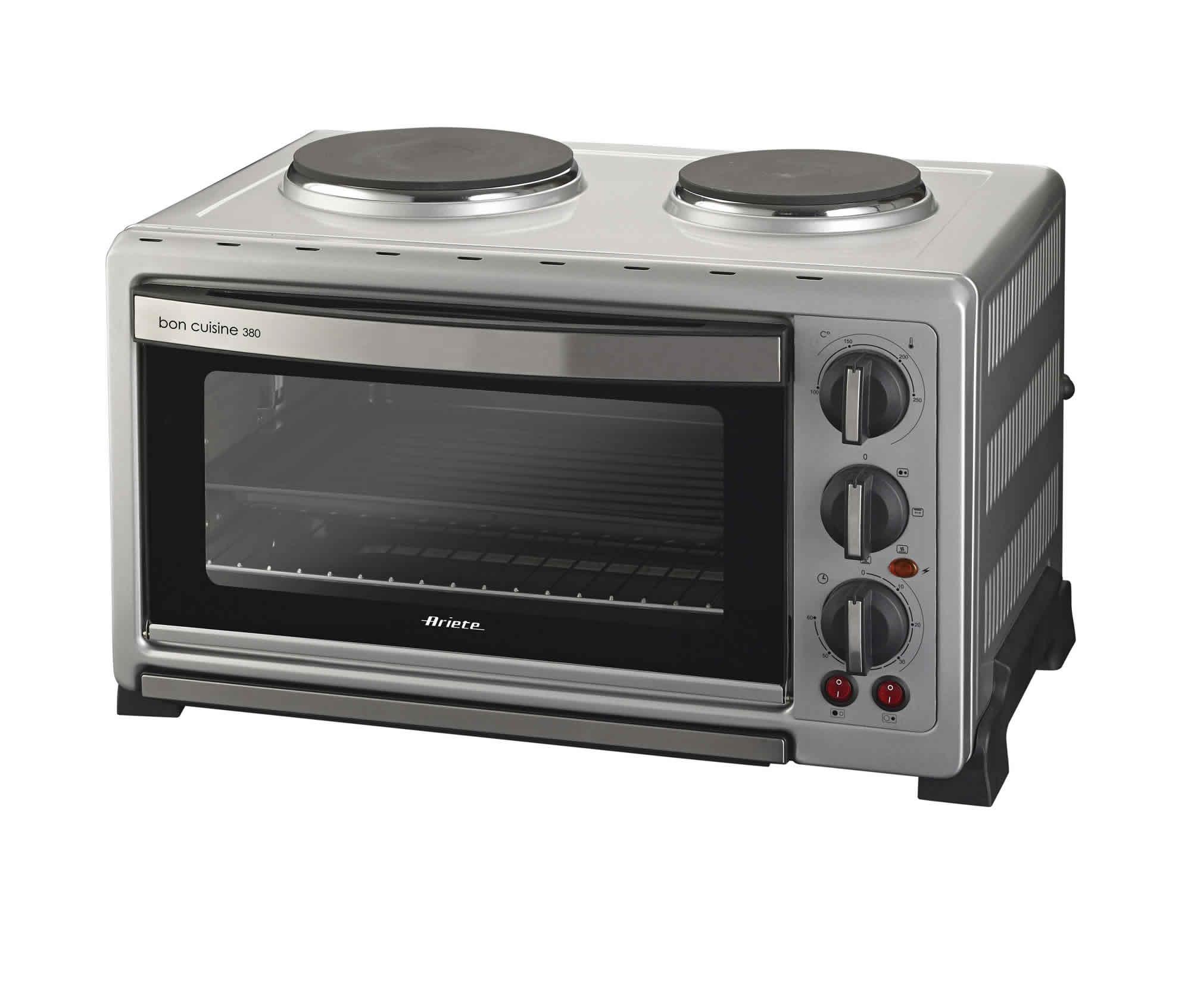 Image of Bon Cuisine 380