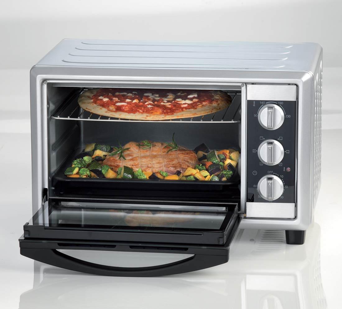 Bon cuisine 300 ariete en for Ariete bon cuisine 300