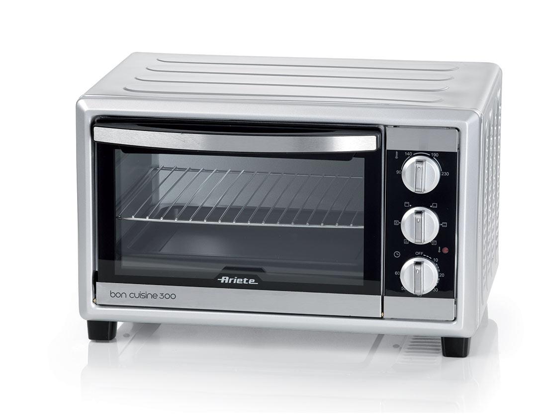 Bon cuisine 300 ariete pt for Ariete bon cuisine 250 metal