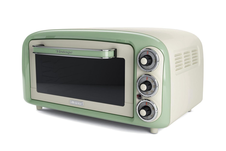 Vintage Oven Ariete En
