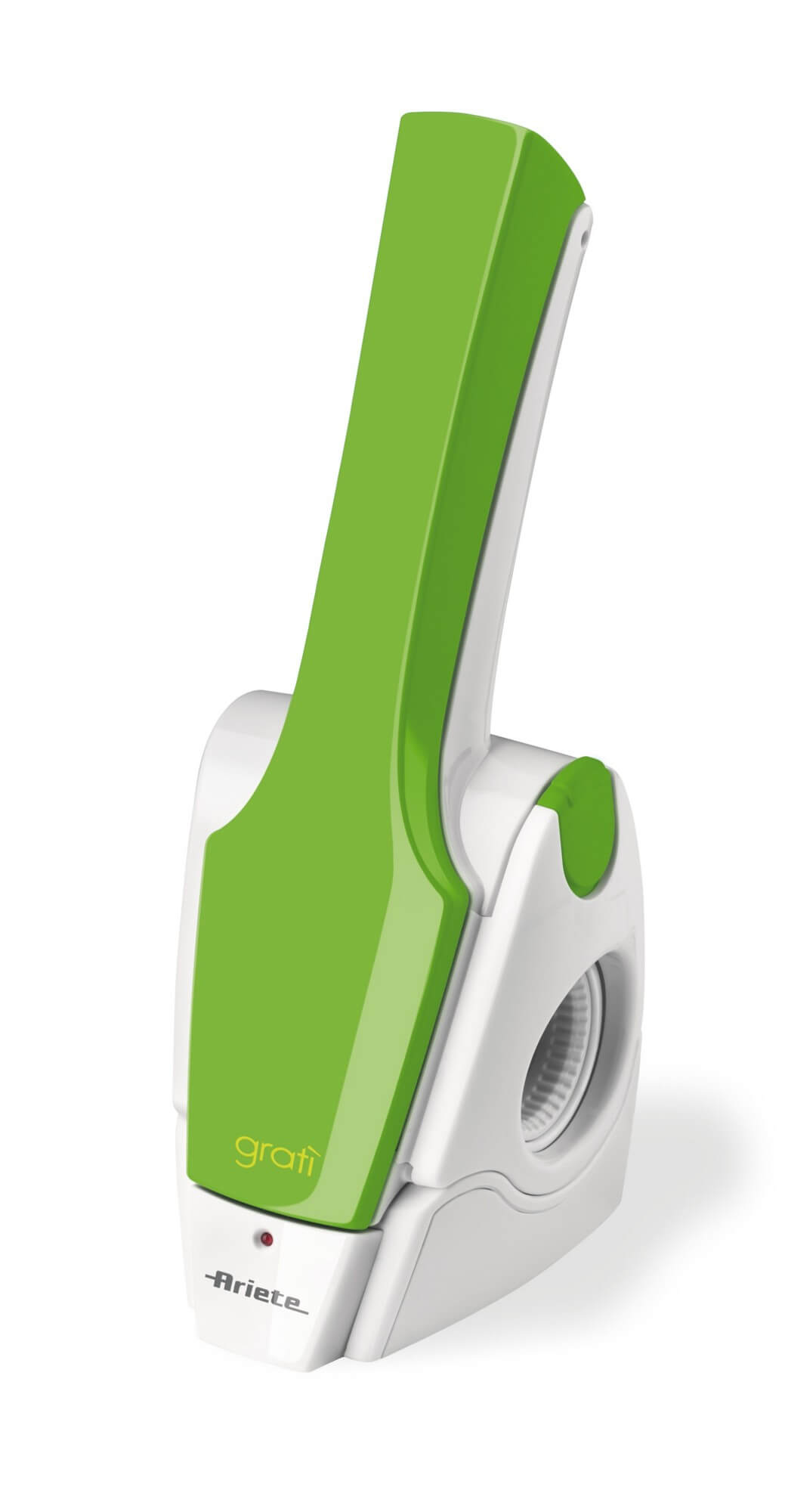 Gratì 2.0 Verde