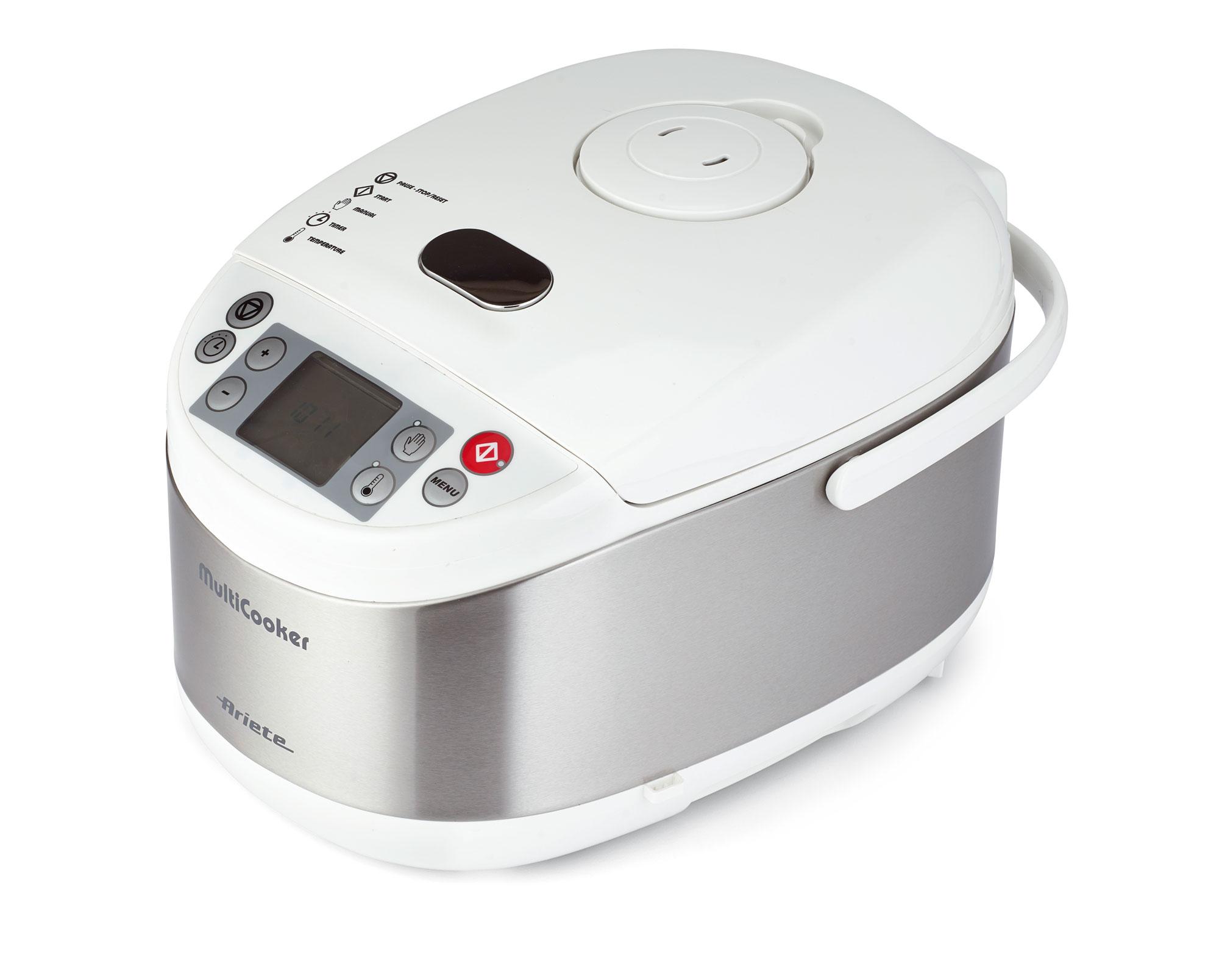 prezzo Multicooker in offerta