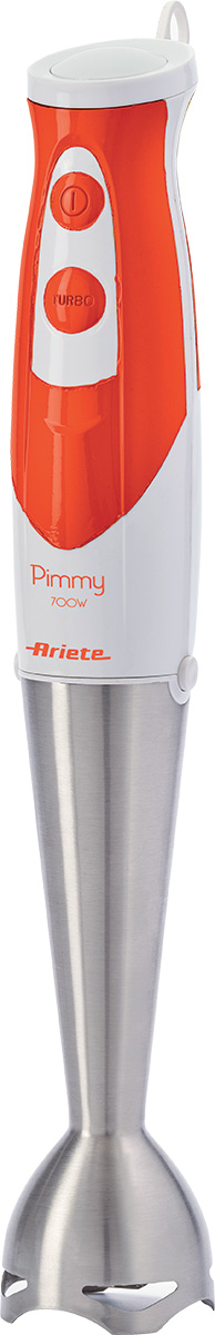 Image of Pimmy 700W Arancione