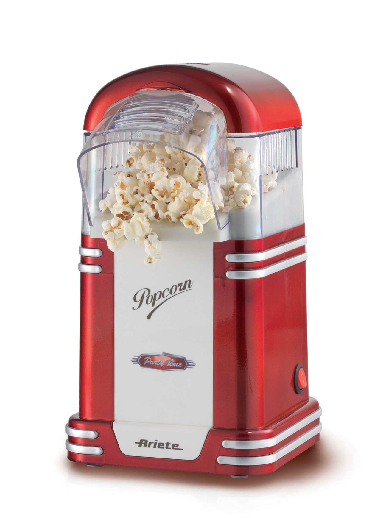 Pop corn ariete