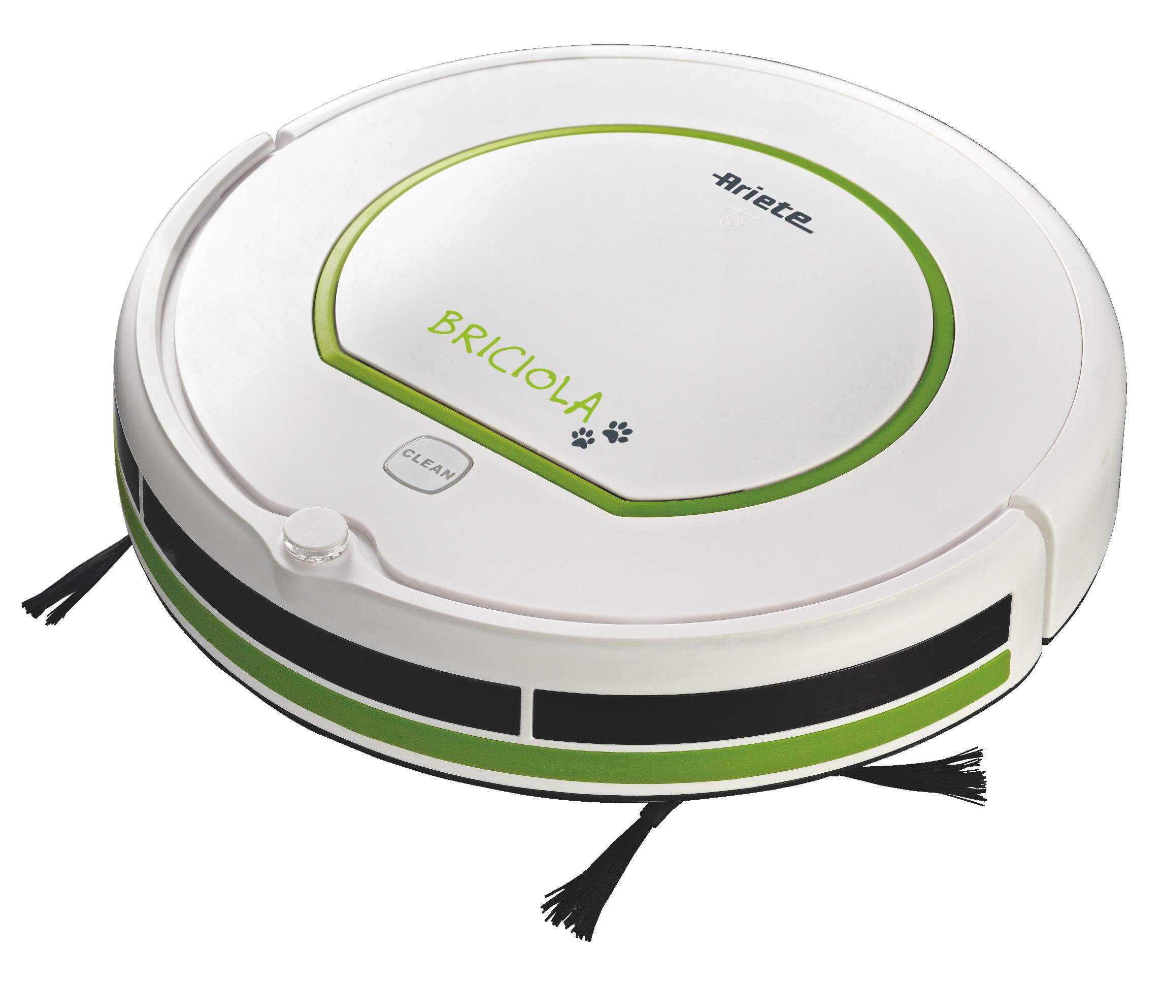 control irobot with story your phone can finally cleaner you floor robot roomba wired