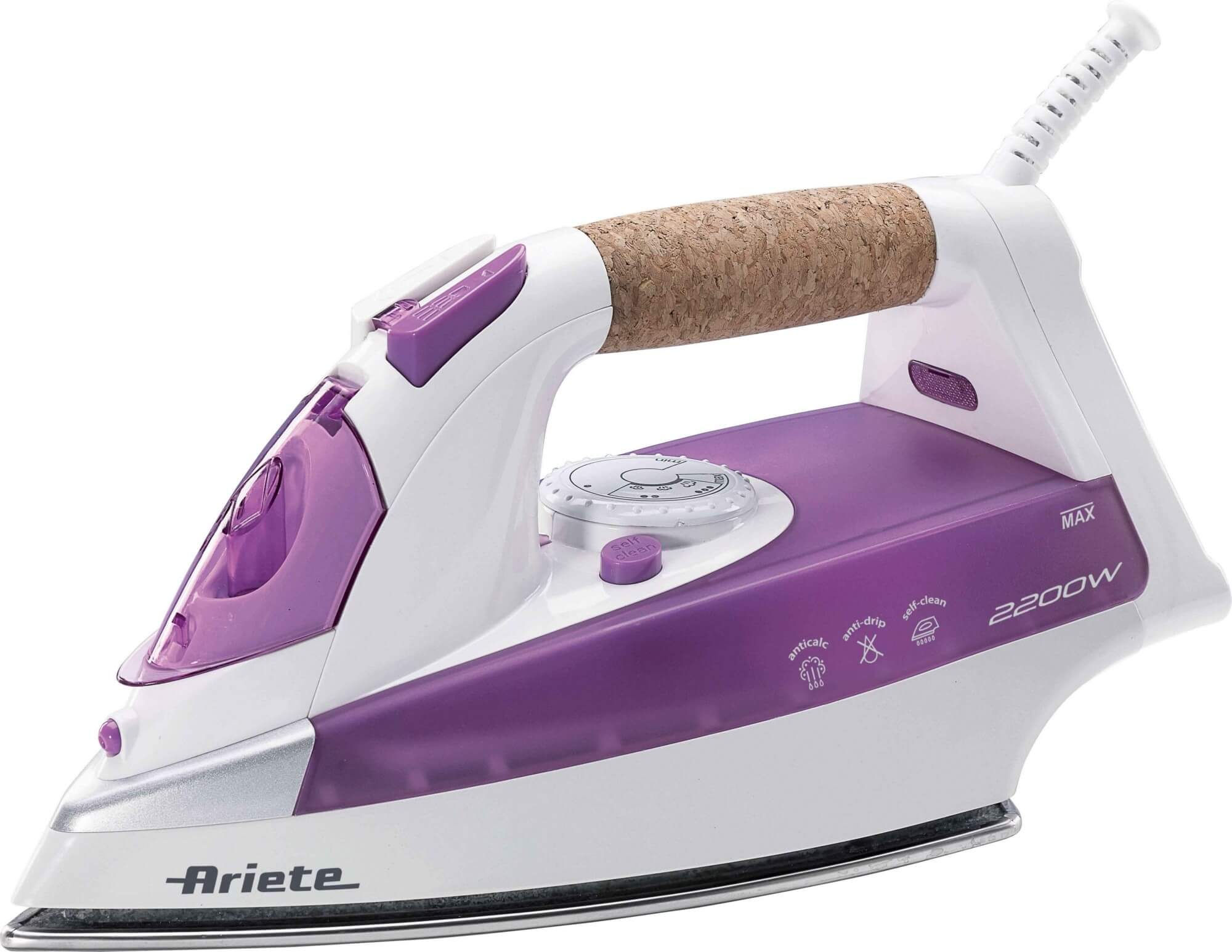 Steam Iron 2200w Purple  Ariete (en. Home Alarm System Monitoring Nannies In Dc. Cable Tv Special Offers Buying Facebook Stock. Lifting Weights To Lose Weight. Accredited Online Theology Schools. Mechanical Engineering Salary In Usa. Mary Washington Graduate School. Scripps Medical Records Dish Internet Pricing. Web Hosting Exchange Email Whole Life Vs Term