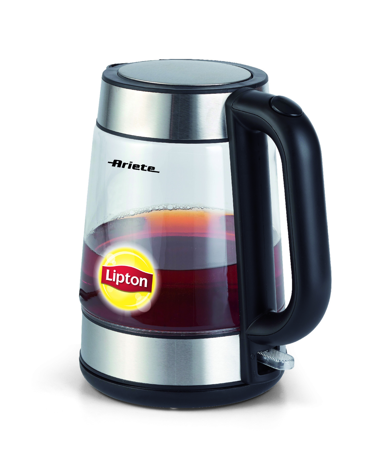 Image of Tea Maker Lipton