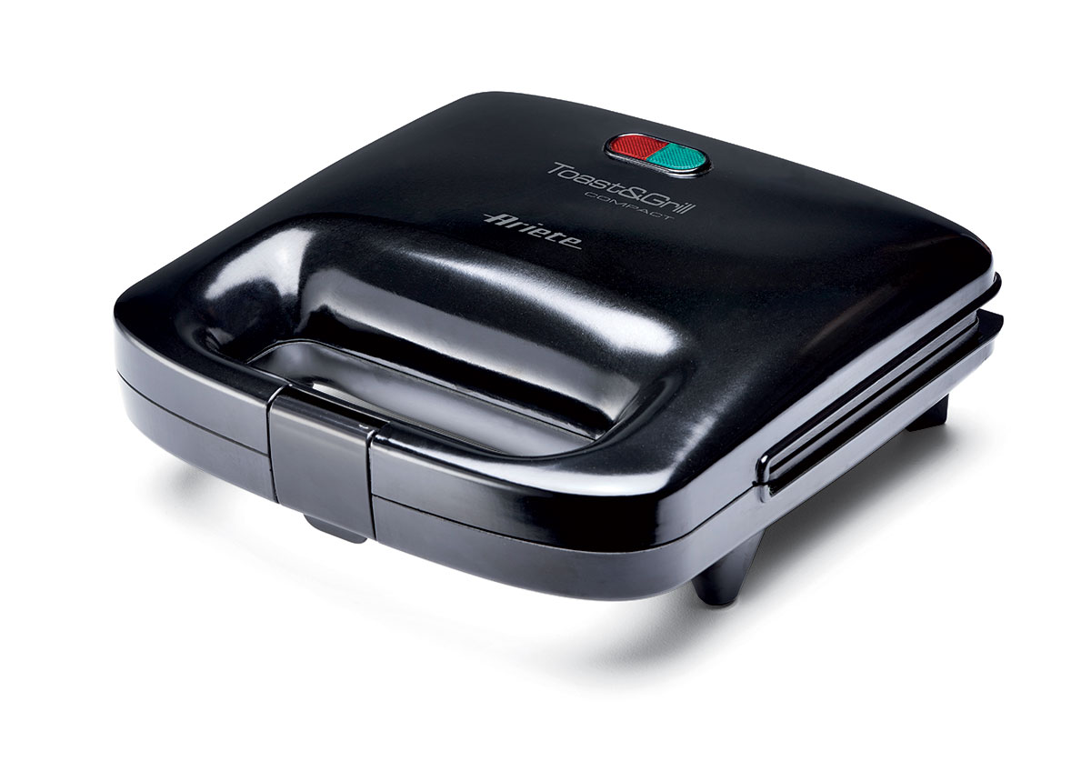 Image of Toast and Grill Compact