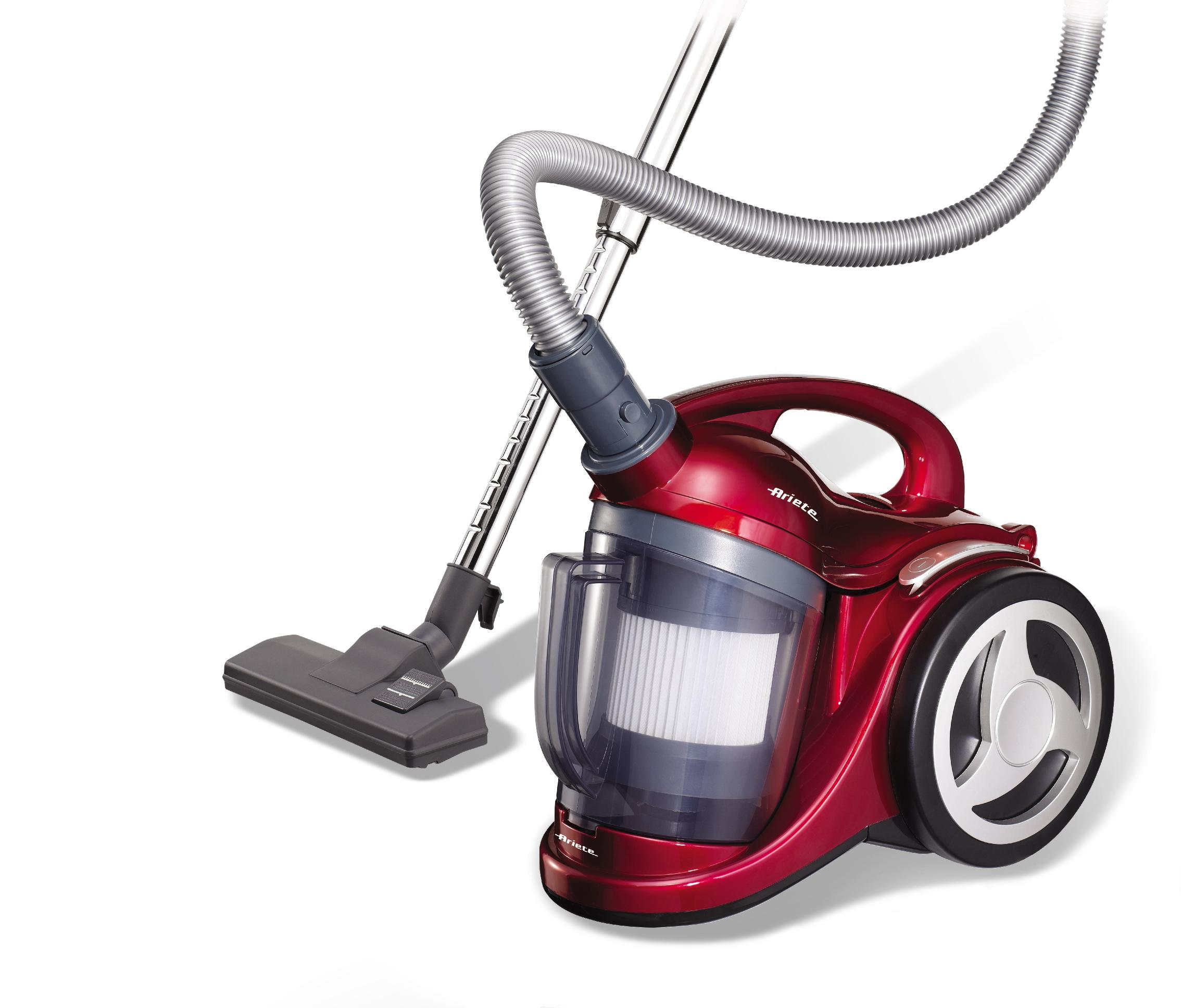 New Kirby Vacuum Cleaners in addition Cat Vacuum Cleaner Cover furthermore Dyson Animal Ball Vacuum Cleaner in addition Eureka Upright Pet Vacuum Cleaner also Shopping Channel. on dyson upright vacuum