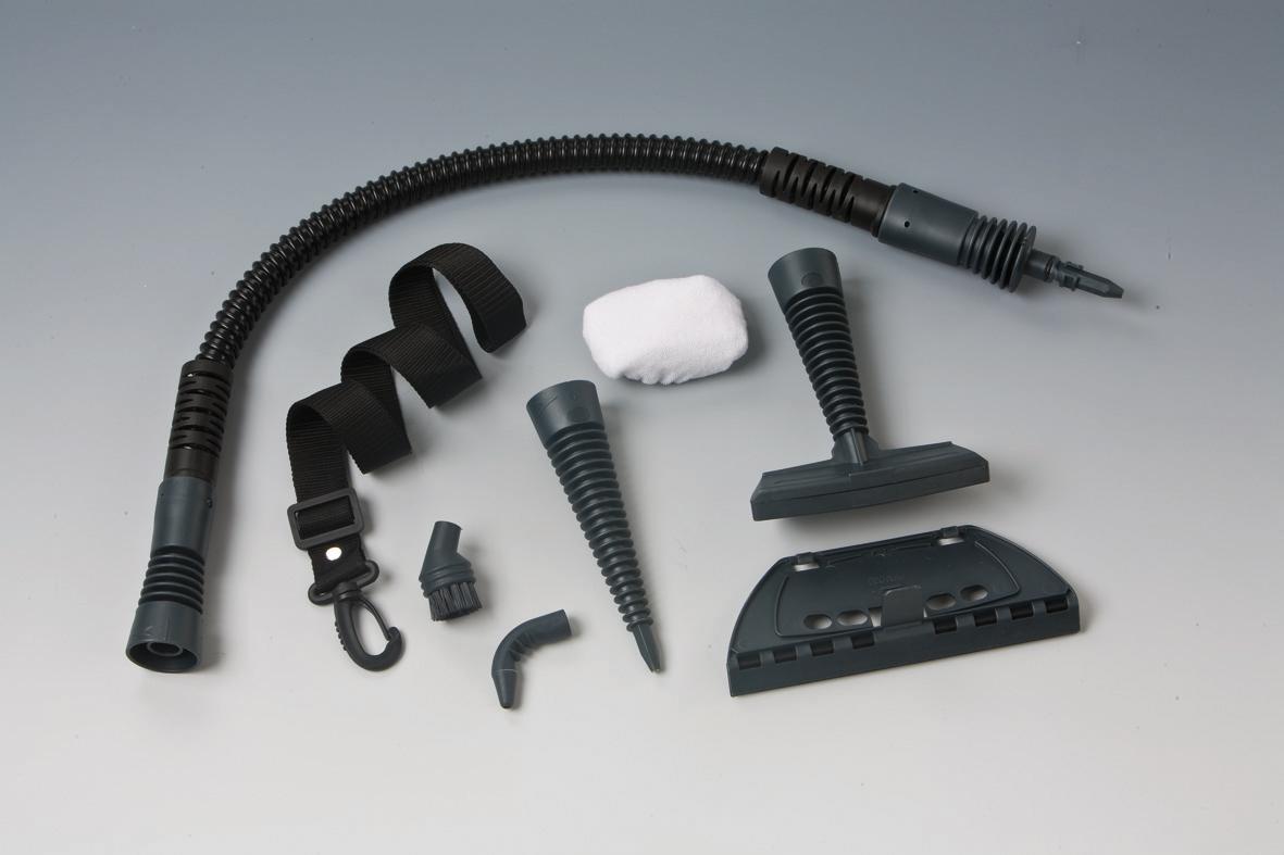 Vapor jet ariete piccoli elettrodomestici - Hoover pulitore a vapore ...