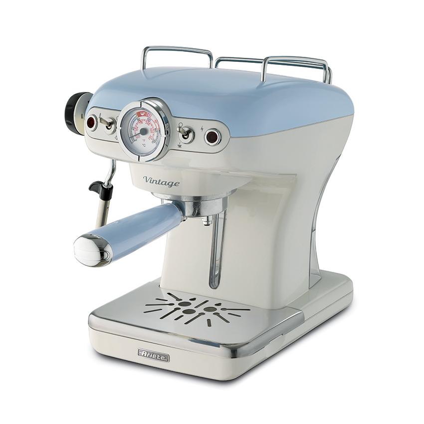 Ariete Espresso Maker ~ Vintage espresso machine ariete en