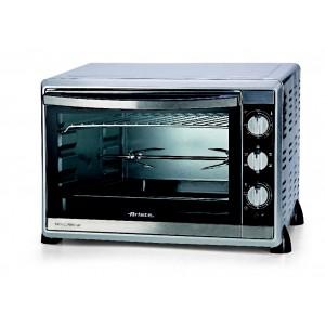 Bon cuisine 210 ariete en for Ariete bon cuisine 300