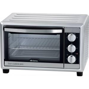 Bon cuisine 250 ariete piccoli elettrodomestici for Ariete bon cuisine 300