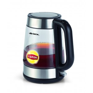Tea Maker Lipton