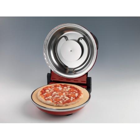Ariete en - Forno pizza da gennaro ...