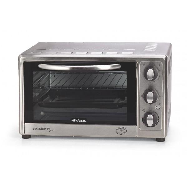 Kitchen ariete en for Ariete bon cuisine 300