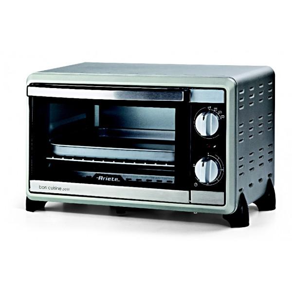 Forni ariete piccoli elettrodomestici for Ariete 976 bon cuisine 520