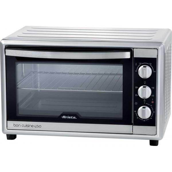 Forni ariete piccoli elettrodomestici for Ariete bon cuisine 300