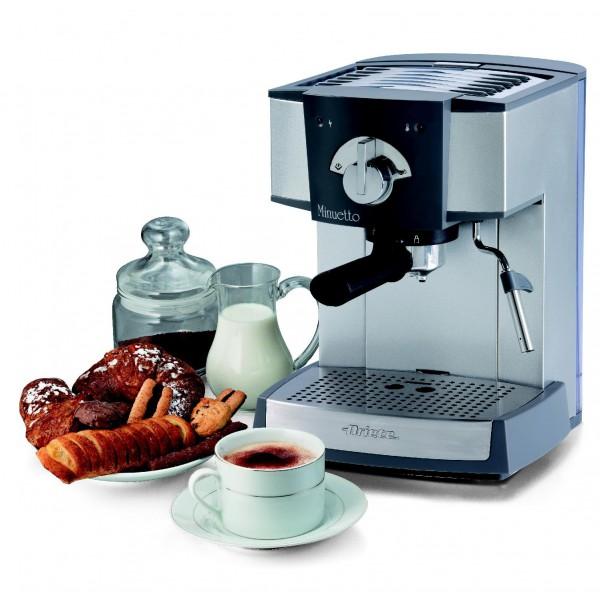 Espresso Ariete En