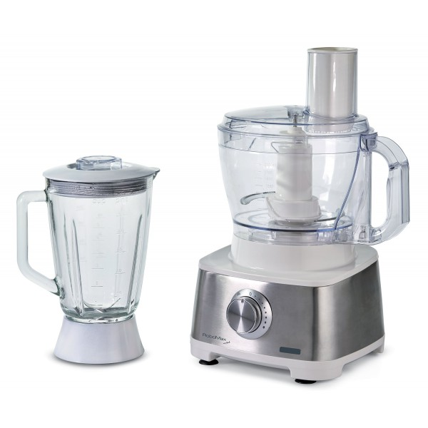 Robot da cucina - Ariete