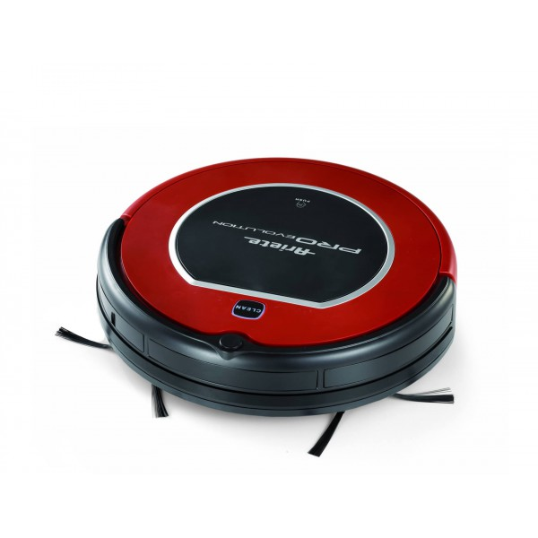 Pro Evolution Robot Vacuum Cleaner