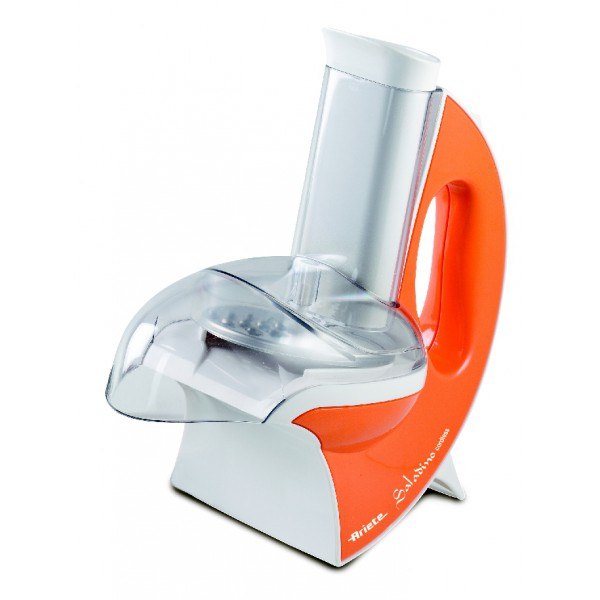 Saladino Cordless Orange