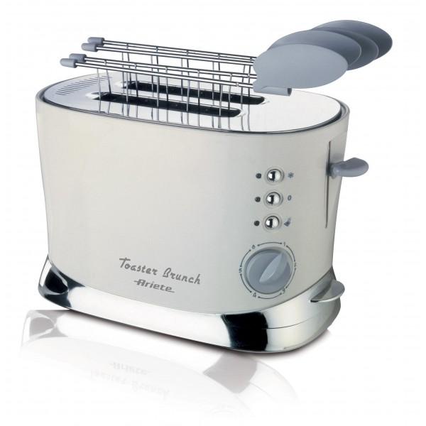 Toaster ariete en for Tostapane ariete vintage