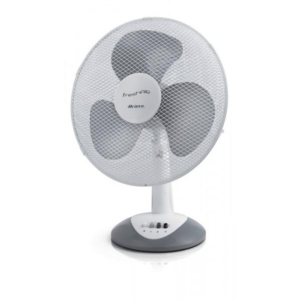 Ventilatori ariete - Ventilatore da tavolo silenzioso ...