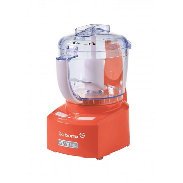 Robot da cucina ariete - Robot da cucina bialetti ...