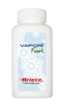 Image of Detergente Vaporì Fresh